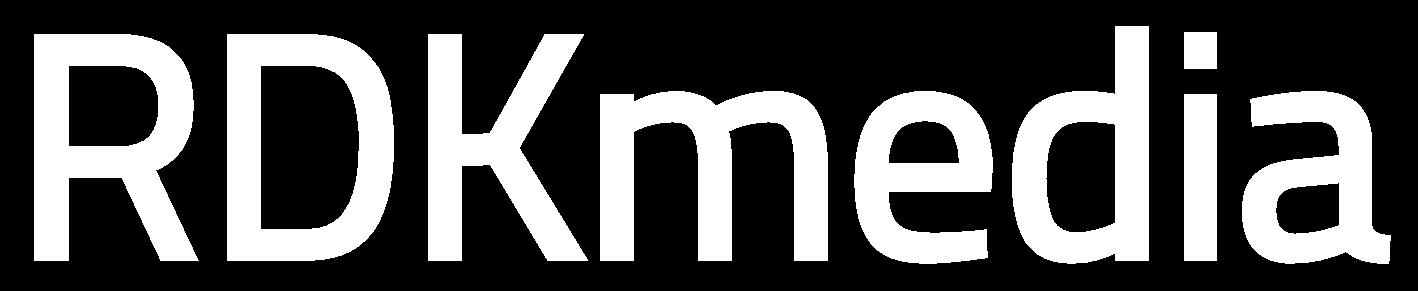 RDKmedia